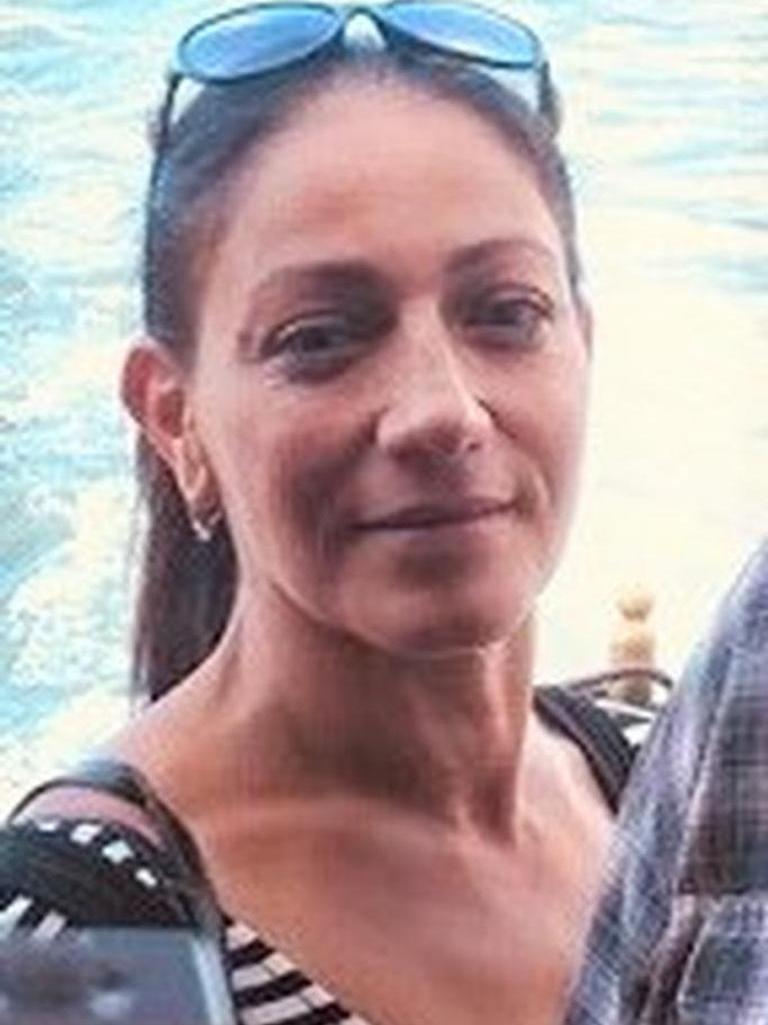 Alia Ahmad
