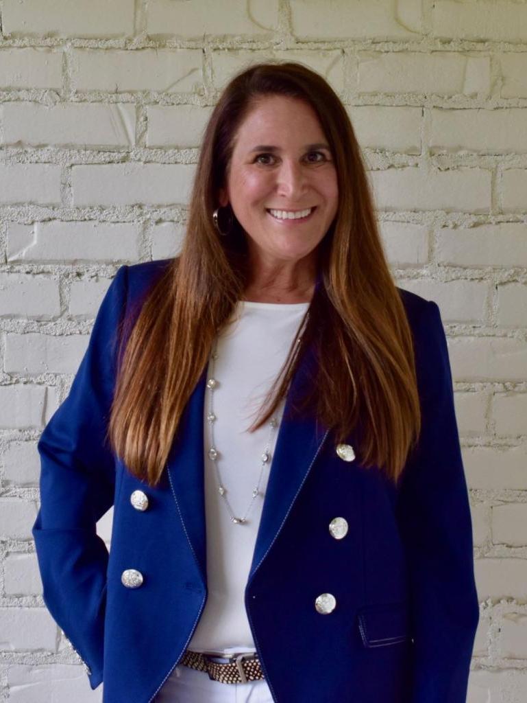 Edie Johnson Profile Photo