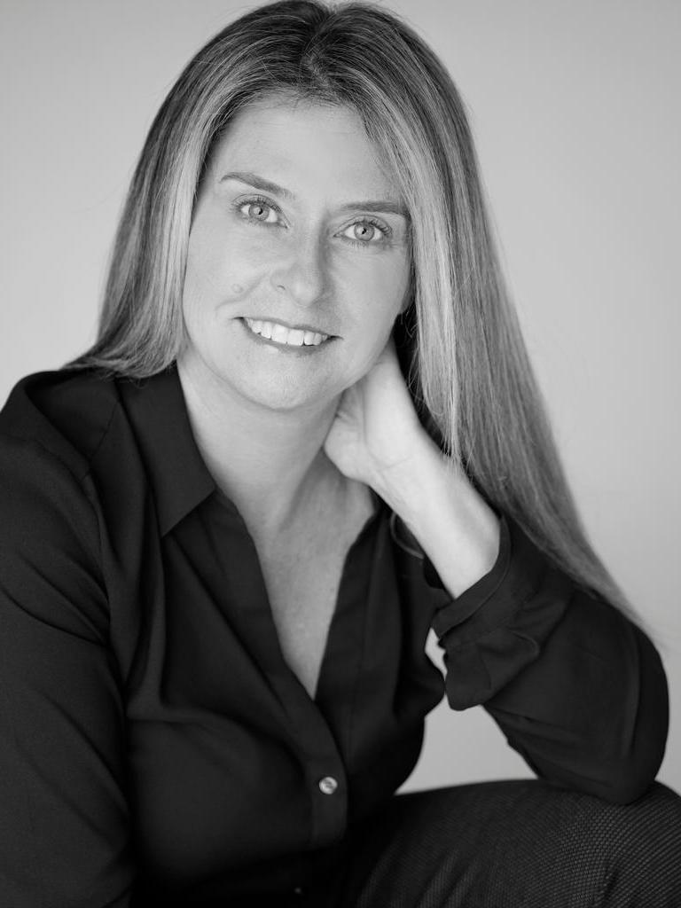 Traci Satterwhite Profile Photo