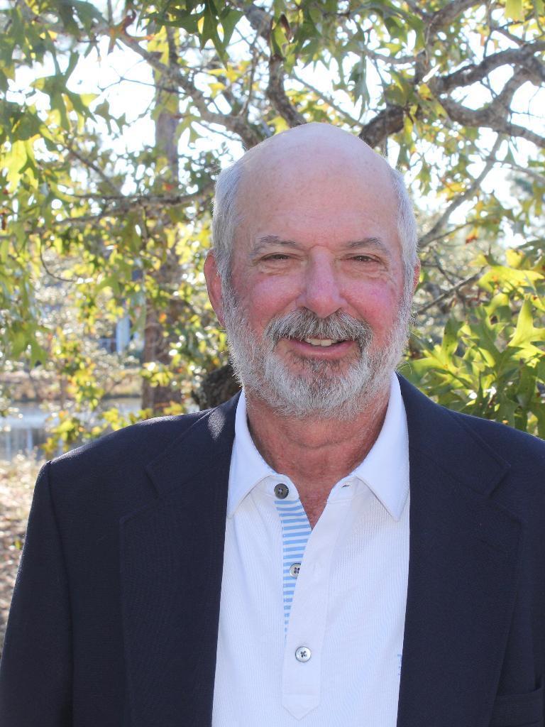 Bill Steinhardt Profile Photo