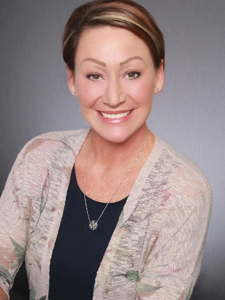 Shannon Brenneman