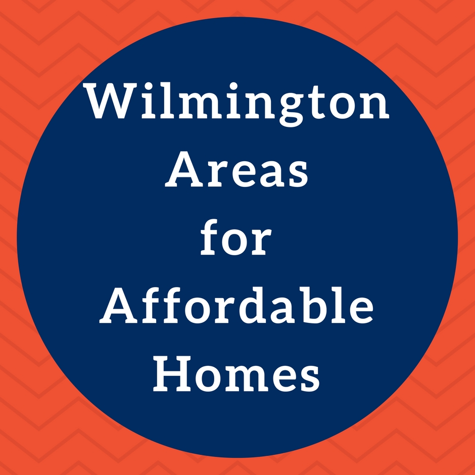 Wilmington Areas for Affordable Homes Main Photo