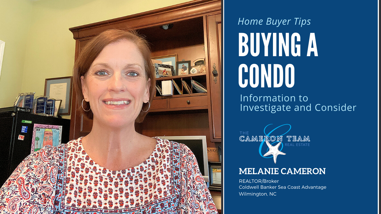 Buying a Condo: Information to Investigate and Consider Main Photo