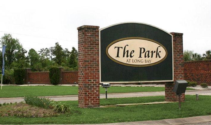 The Park At Long Bay Profile Photo