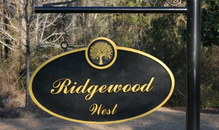 Ridgewood West Profile Photo