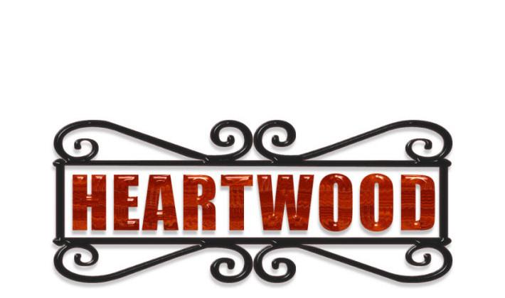 Heartwood Profile Photo