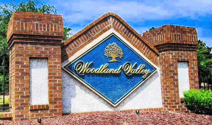 Woodland Valley Profile Photo