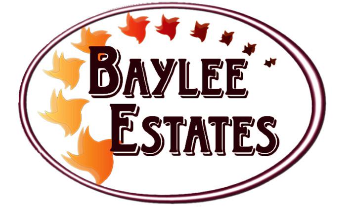 Baylee Estates Profile Photo