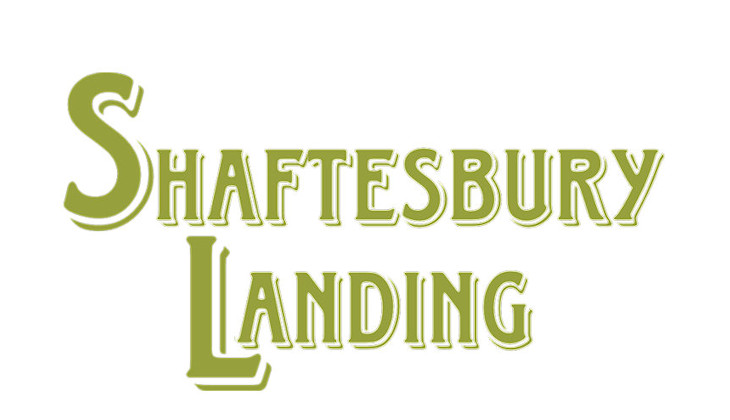 Shaftesbury Landing Profile Photo