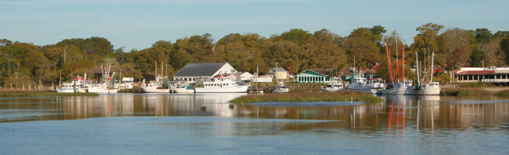 Homes for Sale in Calabash, NC