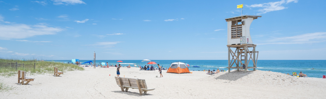 Homes for Sale in Wrightsville Beach, NC