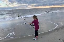 Ocean Communities Picture
