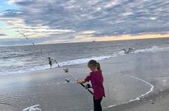 Beach Communities Picture