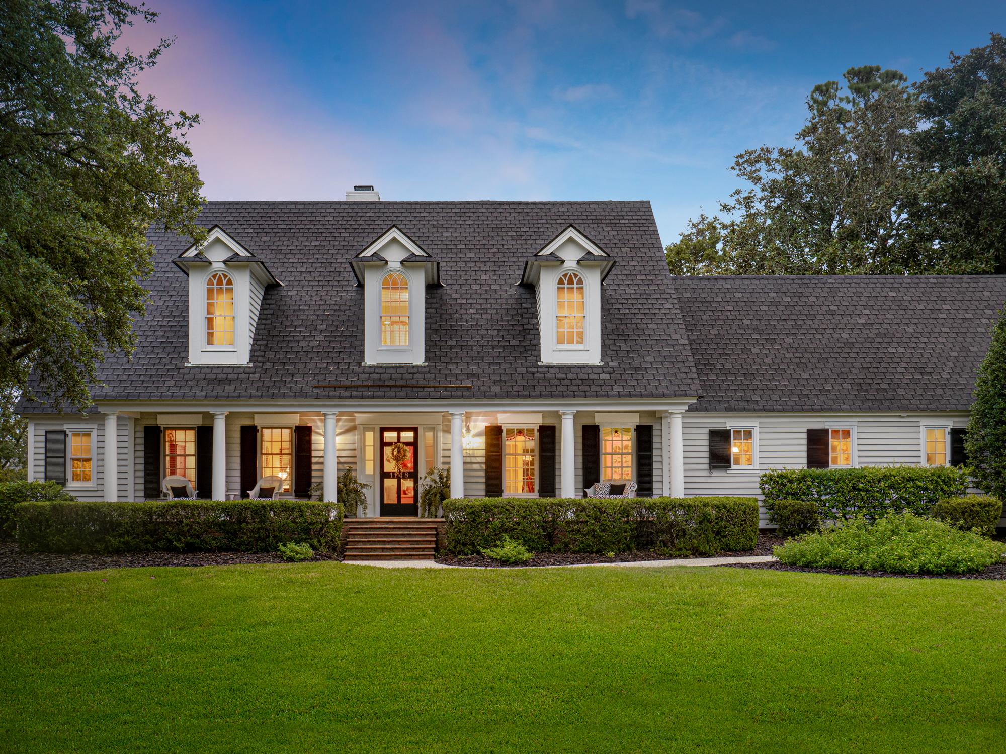 Wilmington Real Estate Lifestyle Photo 01