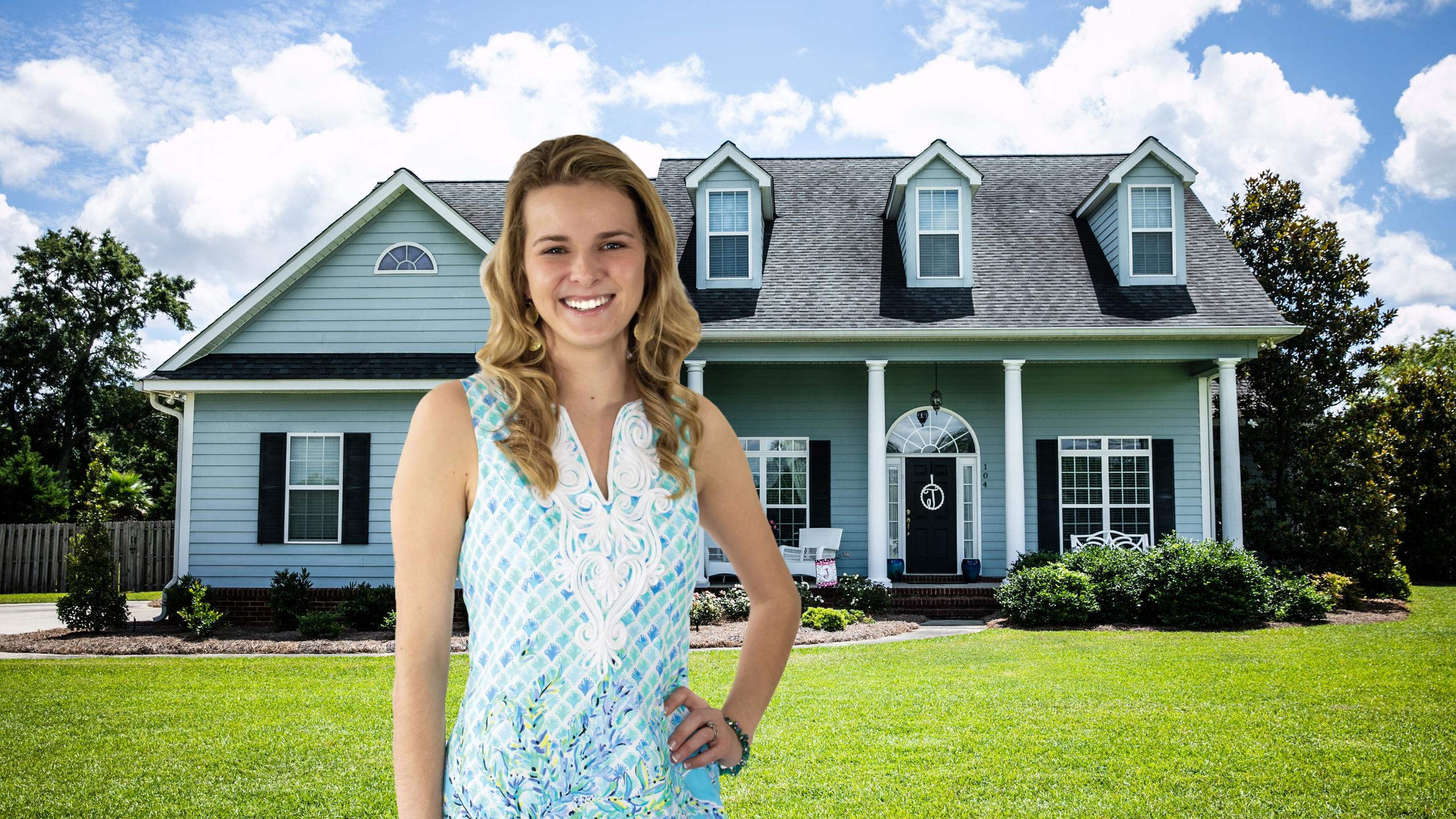 Jacksonville Real Estate Lifestyle Photo 01