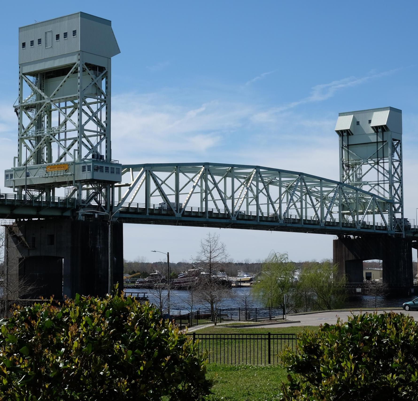 Wilmington Picture