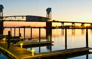 How Wilmington Compares To Other Cities