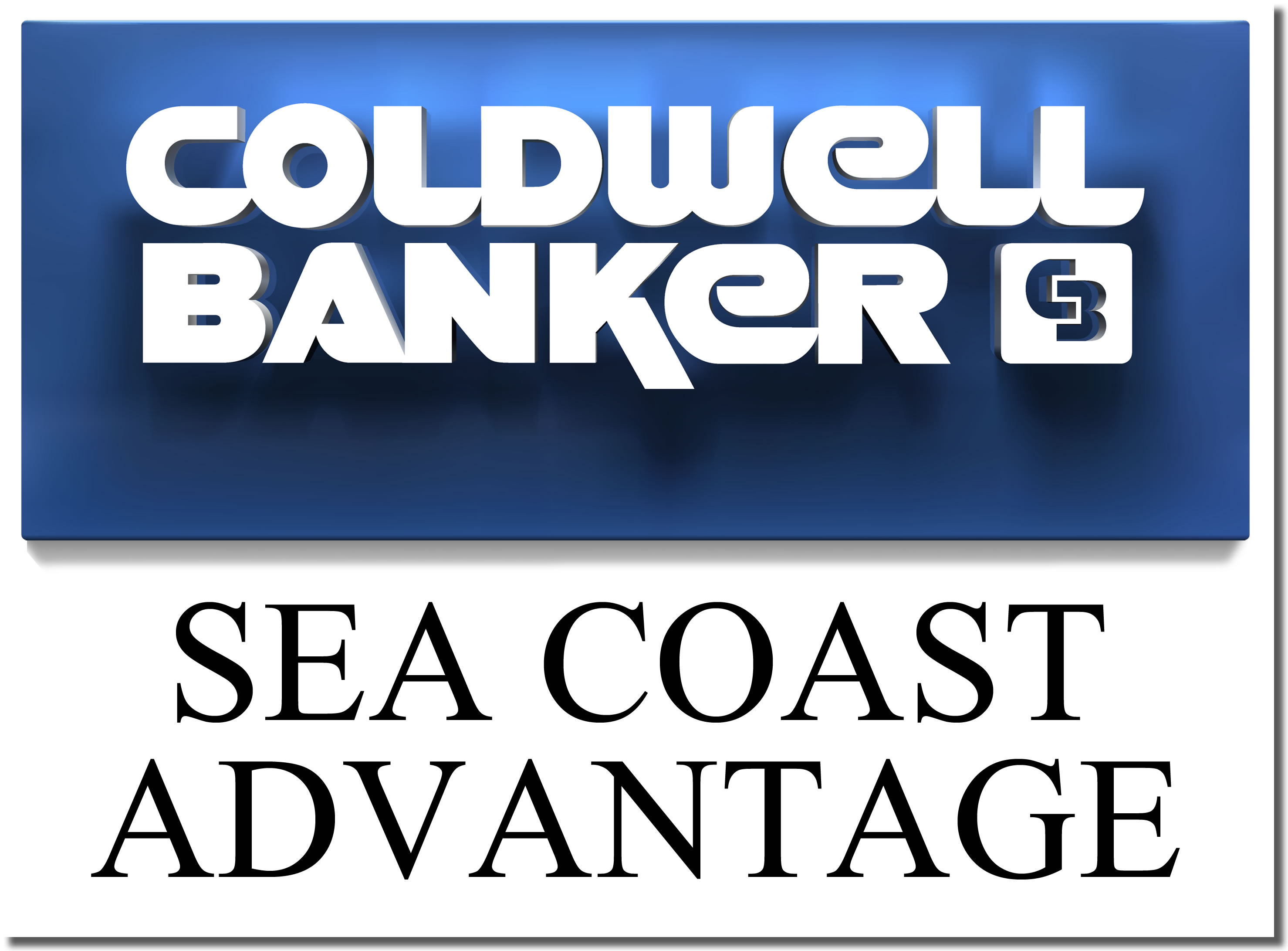 Wanda Berry - Coldwell Banker Sea Coast Advantage Realty