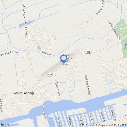 5826 Beach Drive SW, Shallotte, NC 28470