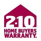 2-10 Home Buyer's Warranty Profile Photo