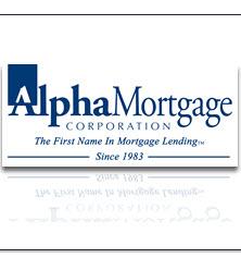 Alpha Mortgage Profile Photo