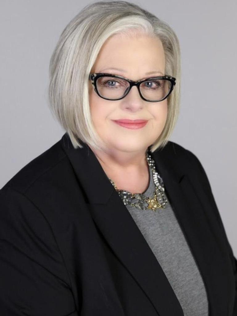 Deborah Green, GRI