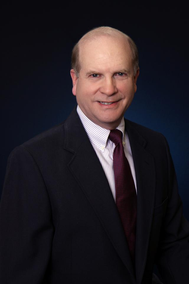 Jay Miller Profile Image