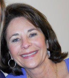 Marilyn Ahrens Profile Image