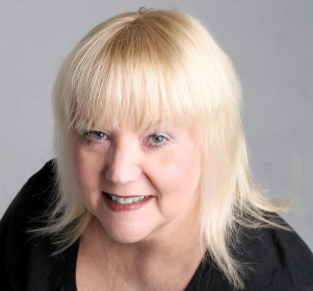 Sandy Strothmann Profile Photo