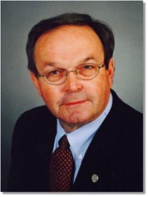 Sam Rader Profile Photo