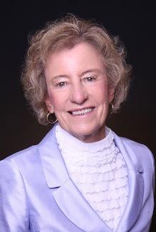 Marjorie Bohannan Profile Photo