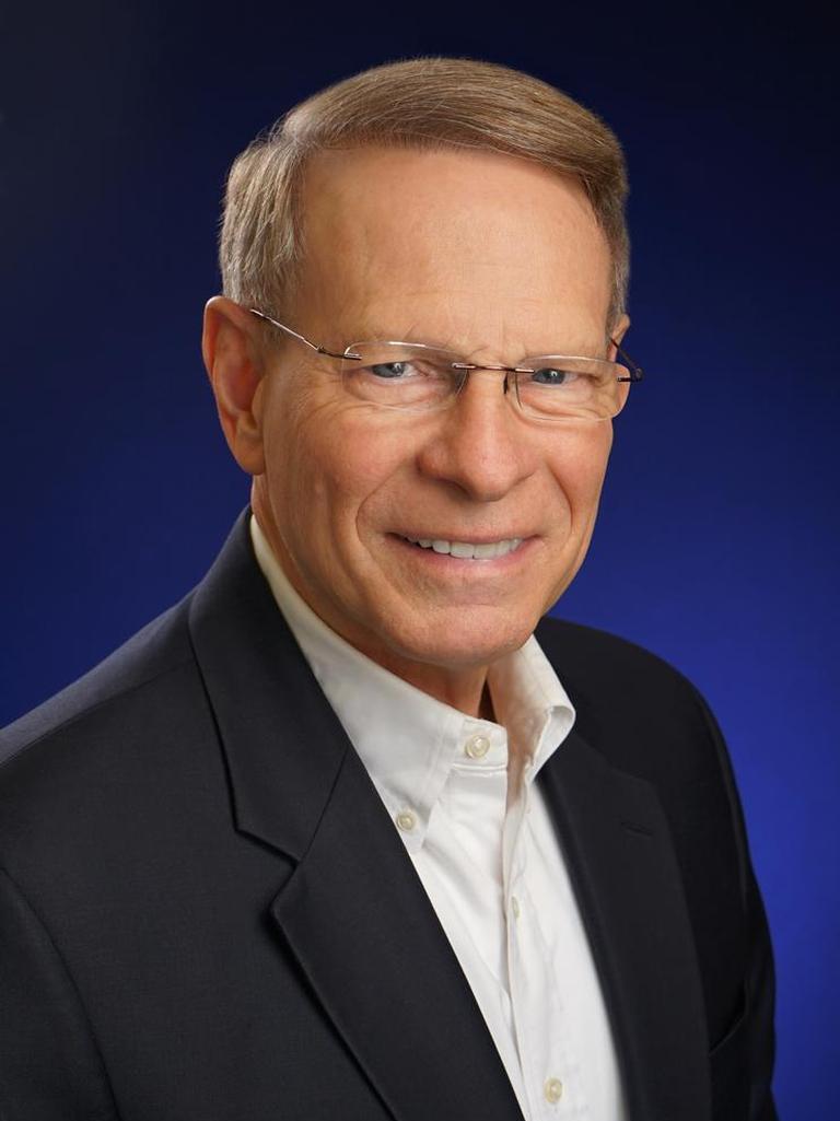 Ron Sumner Profile Image
