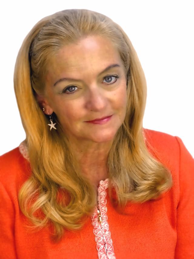 Michelle Montalbano Profile Image