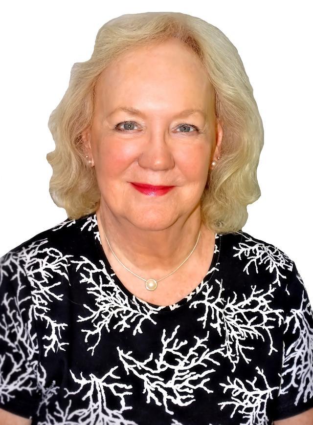 Betty Jo Daggs Profile Photo