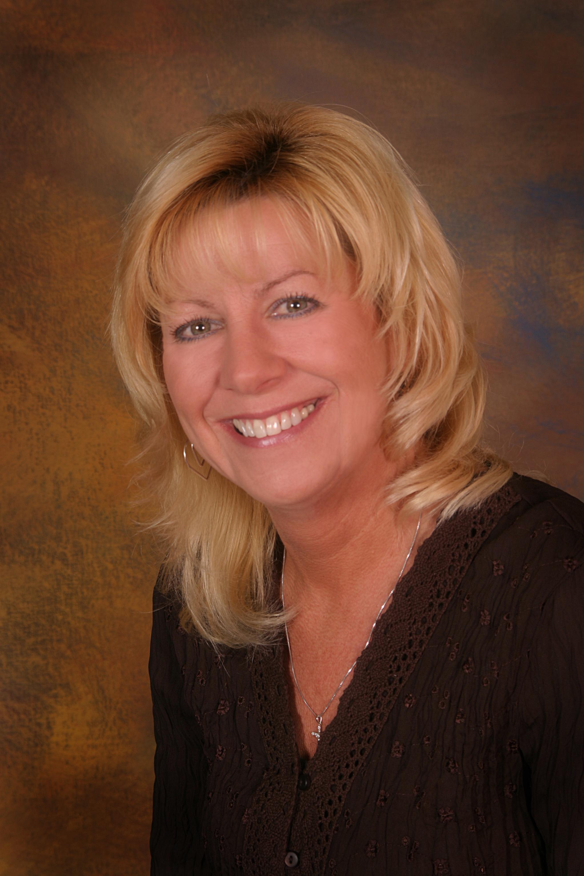Pam Hays Profile Photo