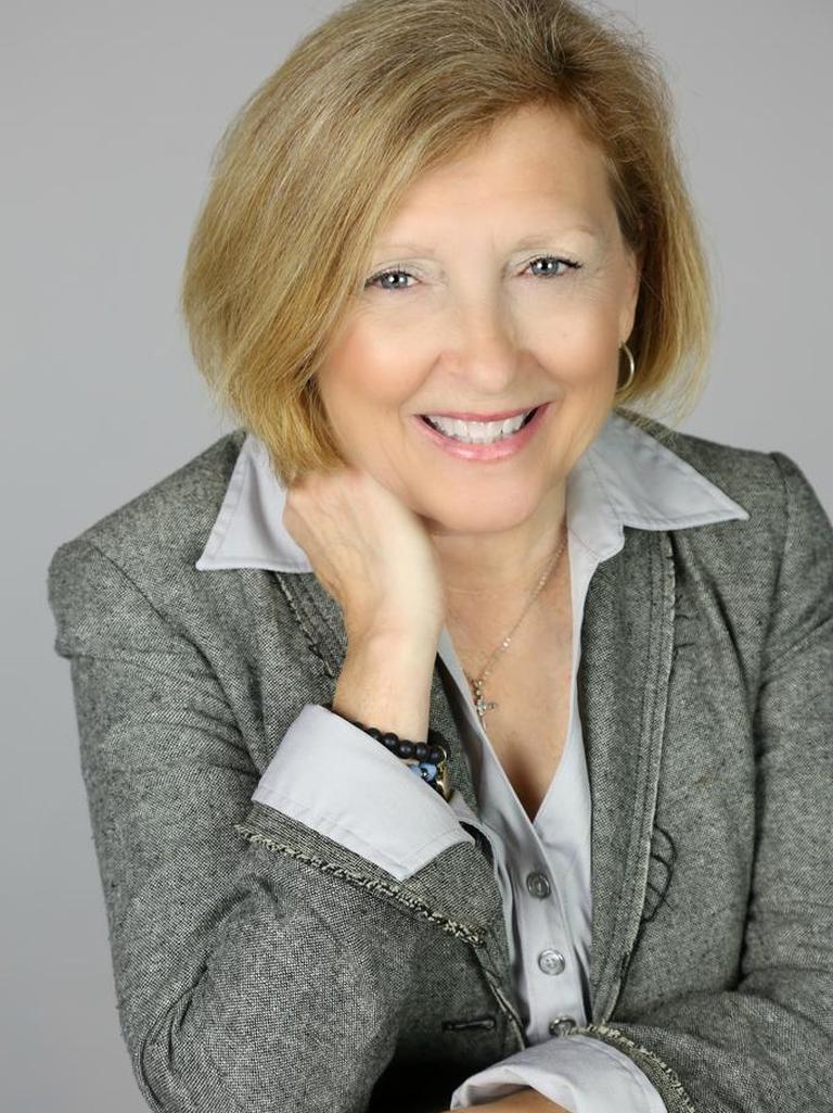 Sharon Francis Profile Photo