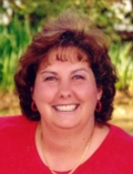 Vickie Kirby Profile Photo
