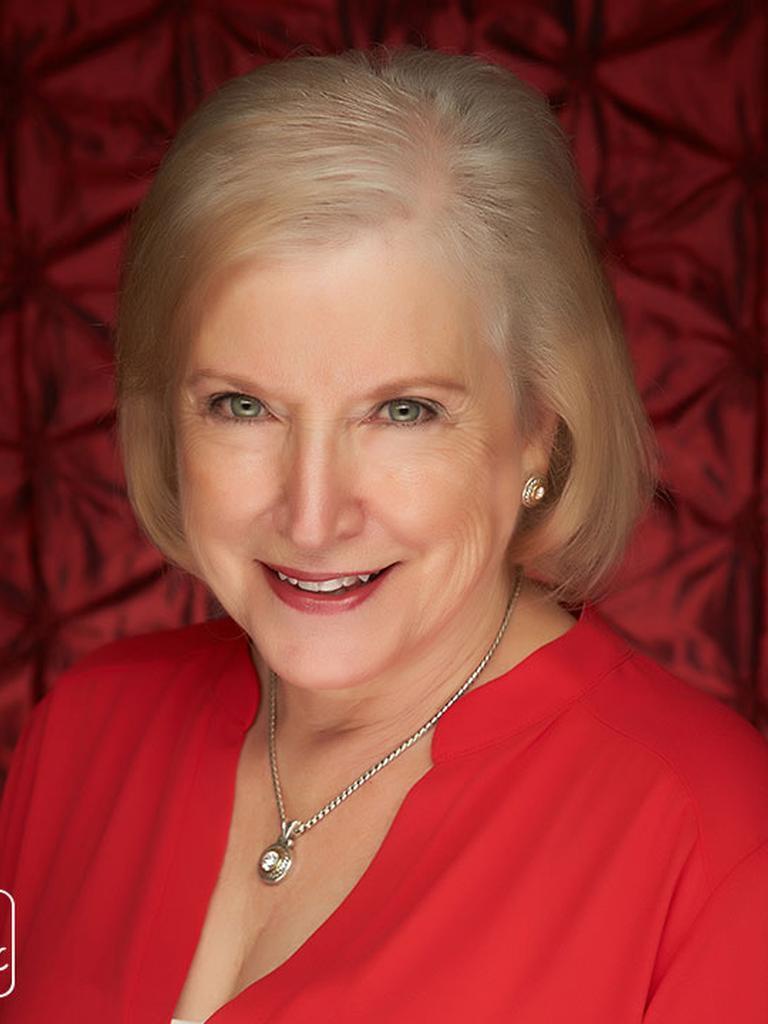 Debbie Wintz Profile Photo