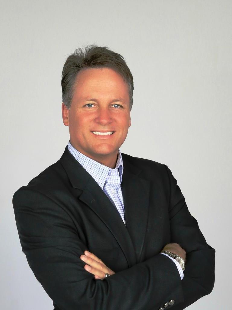 Rodney Dixon Profile Image