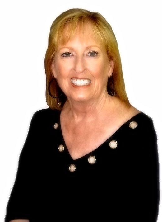 Kathy Frazier