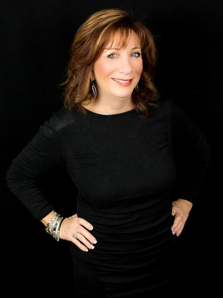 Melanie Coon