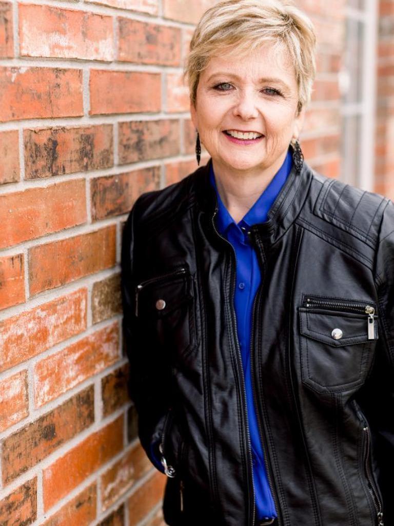 Tammy Jackson Profile Photo