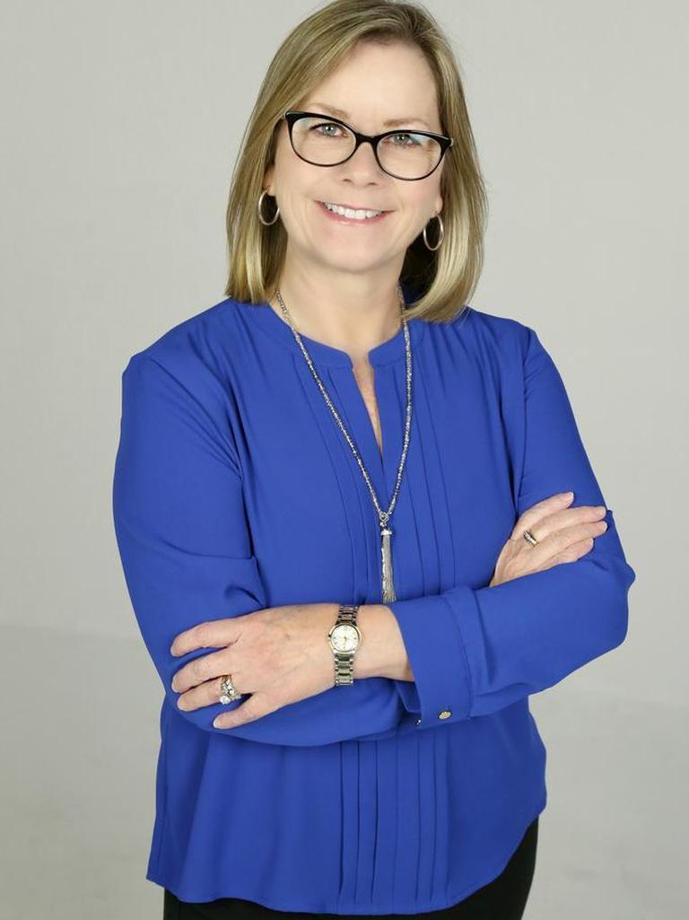 Eva Baumgarten