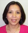 Tammy Nguyen Profile Image