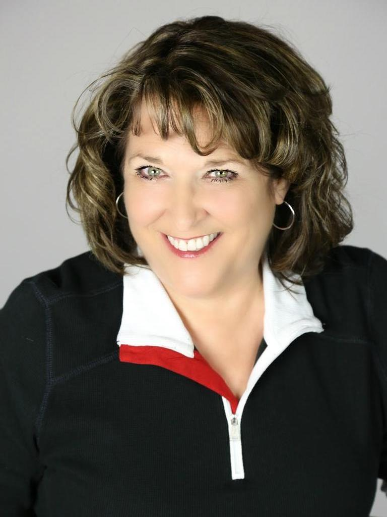 Donna K. Murray Profile Image