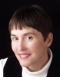 Gina Gotcher Profile Photo