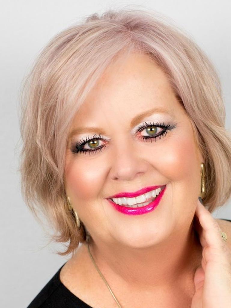 Andrea Salomon Profile Photo