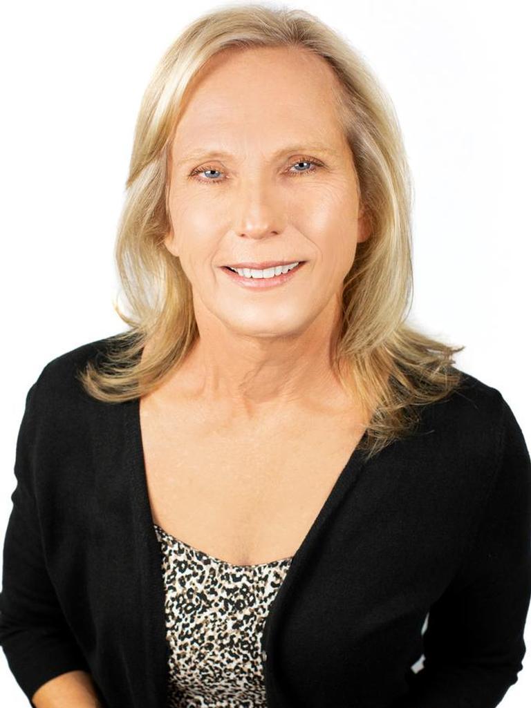 Stephanie Martin Profile Photo