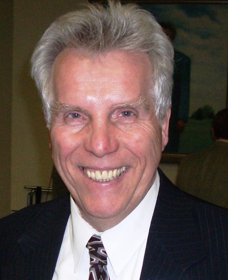 Jim Hemphill