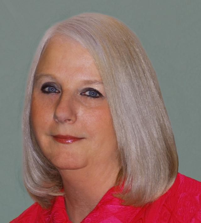 Donna Borthick